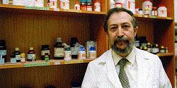 Prof. Meléndez-Hevia